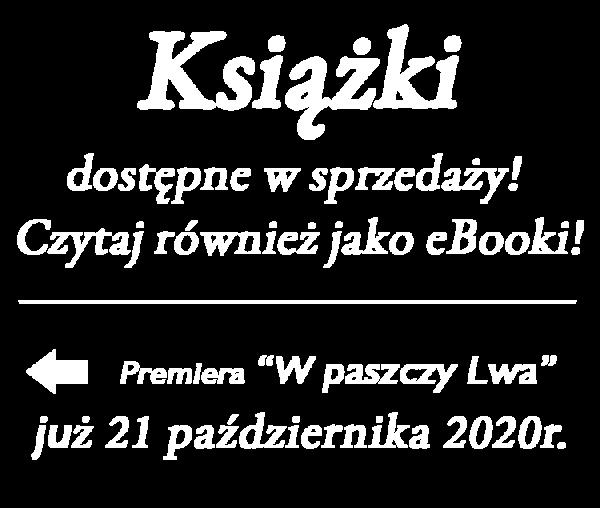 https://www.melisa-bel.pl/wp-content/uploads/2020/09/książki-dostępne-przedsprzedaz-600x508.png